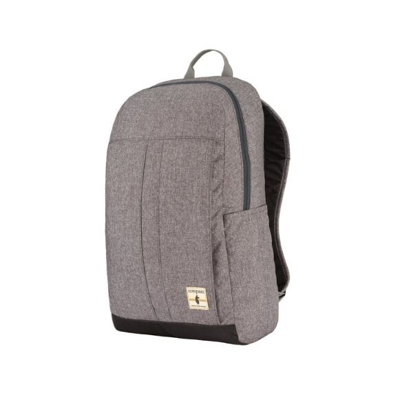 Coban Backpack